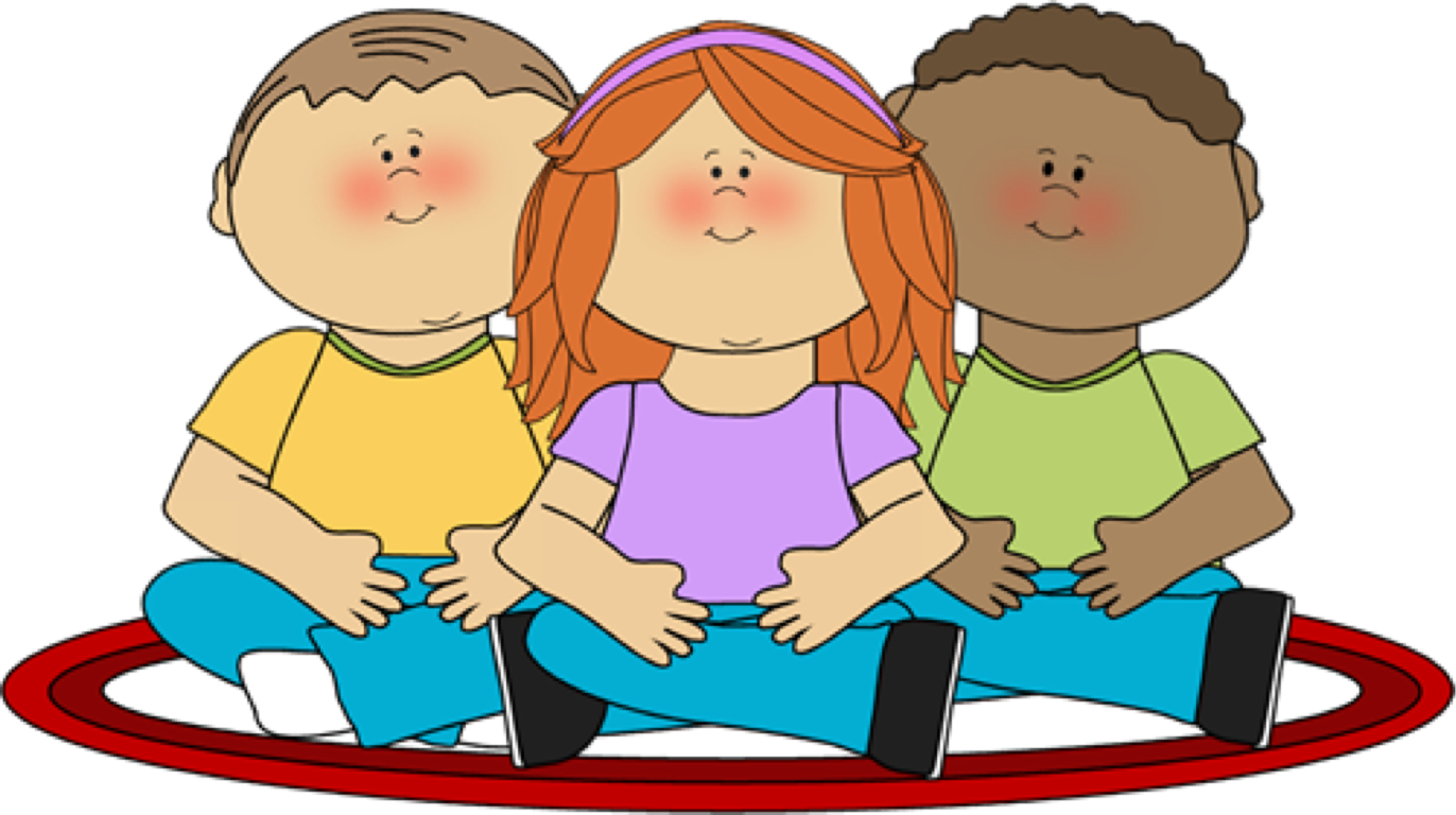 Free clipart of kids listening clip art stock Listening To Teacher Clipart | Free download best Listening To ... clip art stock