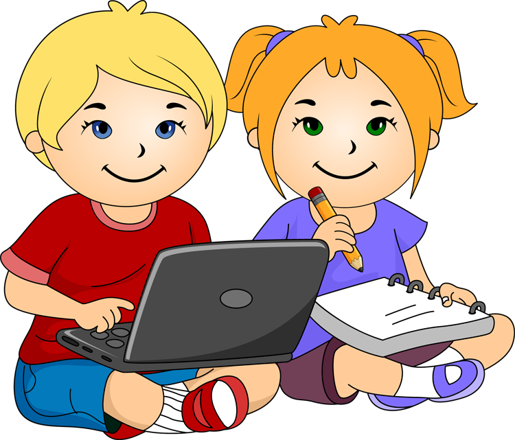 Free clipart of kids with a laptop clip art freeuse stock Free Laptop Pictures And Images, Download Free Clip Art, Free Clip ... clip art freeuse stock