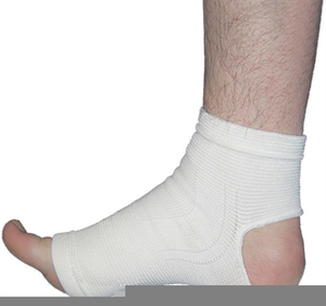 Free clipart of legs supporting something. Support bandage ankle images