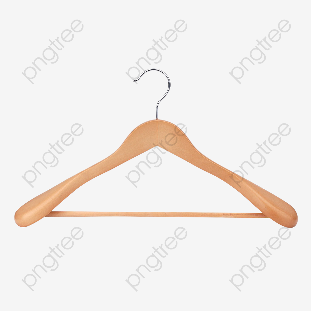 Free clipart of legs supporting something. Solid wood yellow clothes