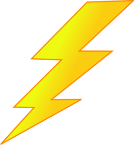 Free clipart of lightning bolts png free download Free Lightning Cliparts, Download Free Clip Art, Free Clip Art on ... png free download