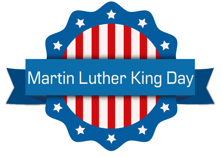 Free clipart of martin luther king jr jpg freeuse The time is always right to do what is right. Martin Luther King, Jr ... jpg freeuse