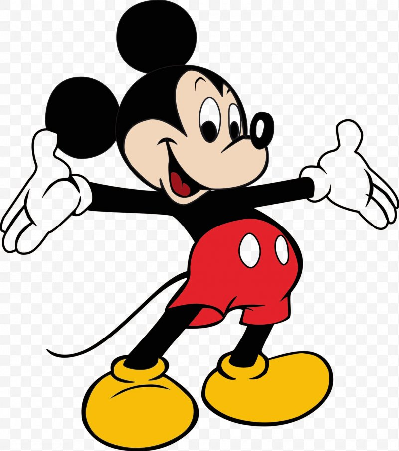 Free clipart of minnie mouse at reading svg free library Mickey Mouse, Minnie Mouse, PNG, 1412x1600px, Mickey Mouse, Animated ... svg free library