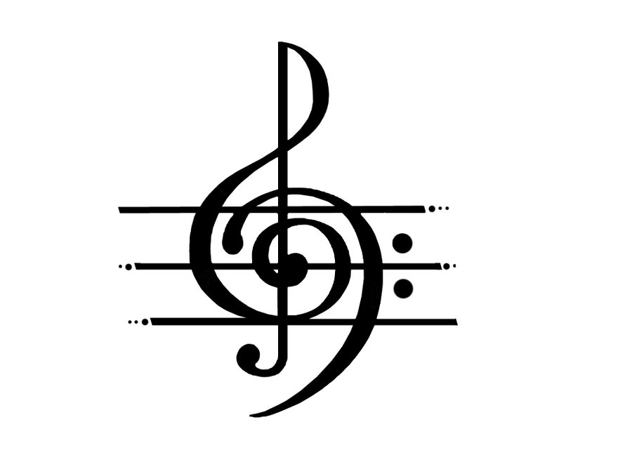Spring band music clipart black and white vector Free Free Cliparts Music, Download Free Clip Art, Free Clip Art on ... vector