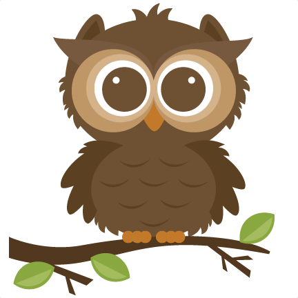 Free clipart of owls picture library stock Forrest Owl SVG cut file for scrapbooking forrest animals svg files ... picture library stock