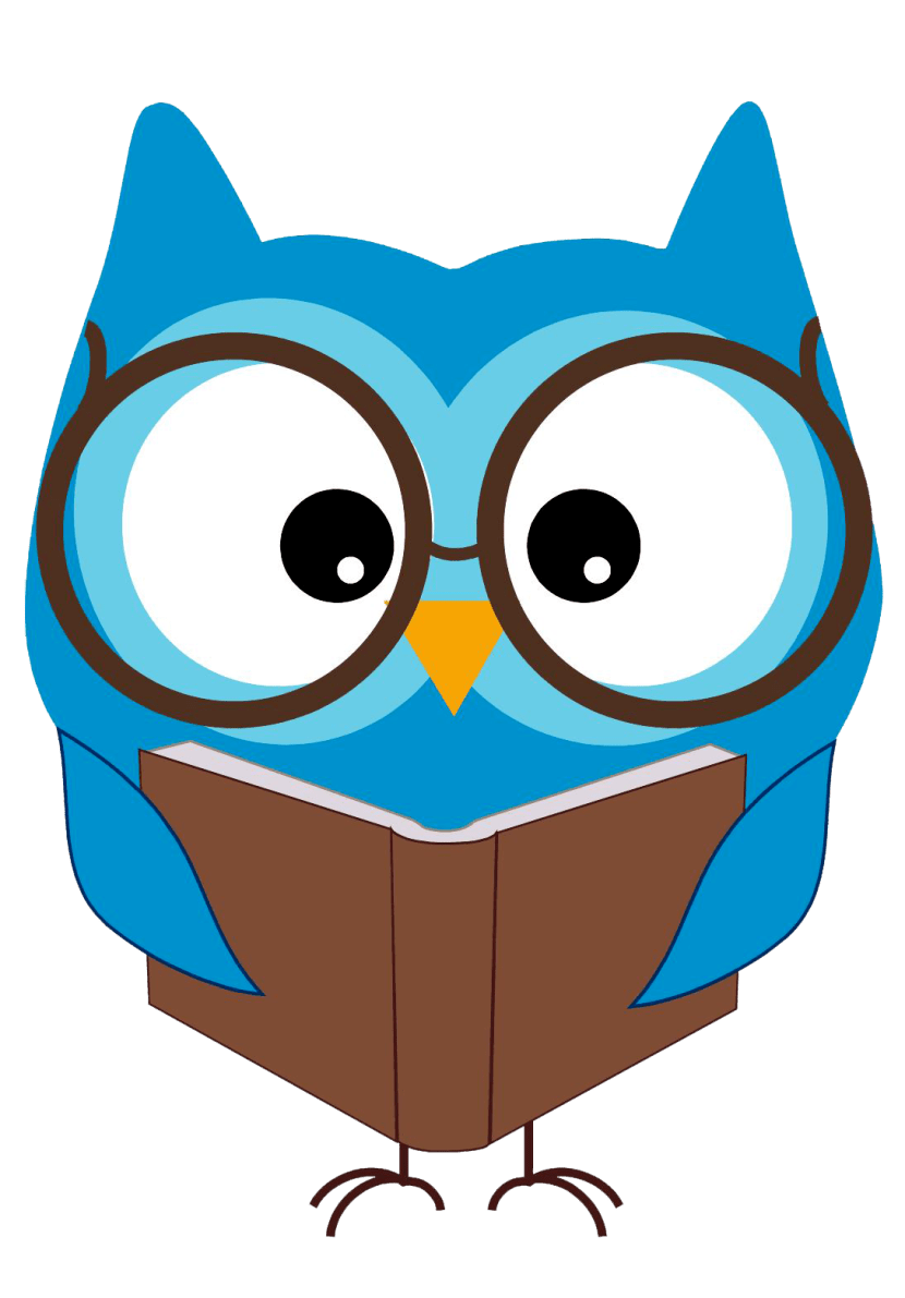 Free clipart of owls vector freeuse stock Free clipart pictures of owls 5 » Clipart Portal vector freeuse stock