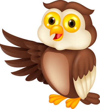 Free clipart of owls clip royalty free stock 31+ Clipart Of Owls | ClipartLook clip royalty free stock