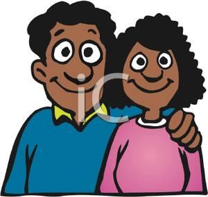 Parent clipart images png Parent Clip Art Images Free | Clipart Panda - Free Clipart Images png