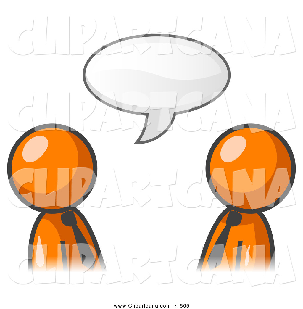 Free clipart of people talking png transparent stock Group Of People Talking Clipart   Free download best Group Of People ... png transparent stock