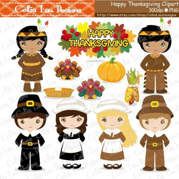 Free clipart of pilgrims and indians svg royalty free download pilgrim and indian clipart free | www.thelockinmovie.com svg royalty free download