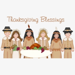 Free clipart of pilgrims and indians jpg black and white stock Free Pilgrims Thanksgiving Cliparts - Pilgrims Png , Transparent ... jpg black and white stock