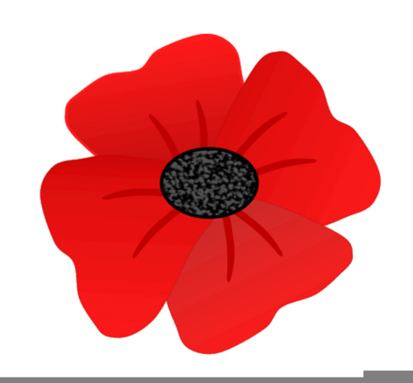 Free clipart of poppies. Poppy images at clker
