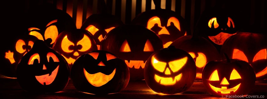 Free clipart of pumpkins for facebook cover photo clipart transparent download 1000+ images about Facebook Covers & Twitter Headers on Pinterest ... clipart transparent download