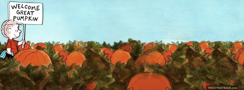 Free clipart of pumpkins for facebook cover photo banner royalty free stock Free clipart of pumpkins for facebook cover photo - ClipartFest banner royalty free stock