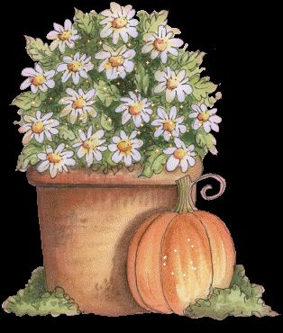 Free clipart of pumpkins for facebook cover photo image freeuse stock 17 Best images about AUTUMN-FALL FACEBOOK COVERS AND PICTURES on ... image freeuse stock