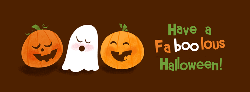 Free clipart of pumpkins for facebook cover photo png free 17 Best images about facebook covers on Pinterest | Facebook cover ... png free