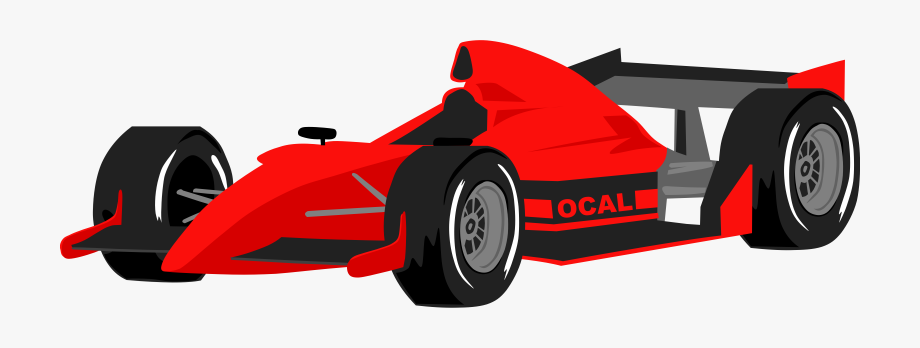 Free clipart of race cars clip art transparent download Trend Animated Race Cars - Race Car Clipart Png #335363 - Free ... clip art transparent download