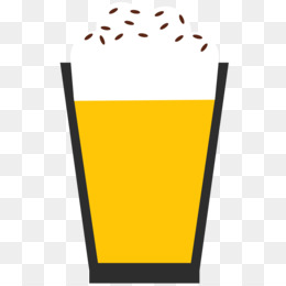 Free clipart of sasquatch drinking a beer image royalty free stock Portable Network Graphics Clip art Beer Image Drink - beer cartoon ... image royalty free stock