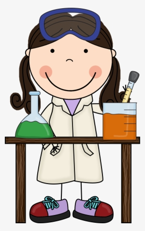 Png transparent image . Free clipart of science