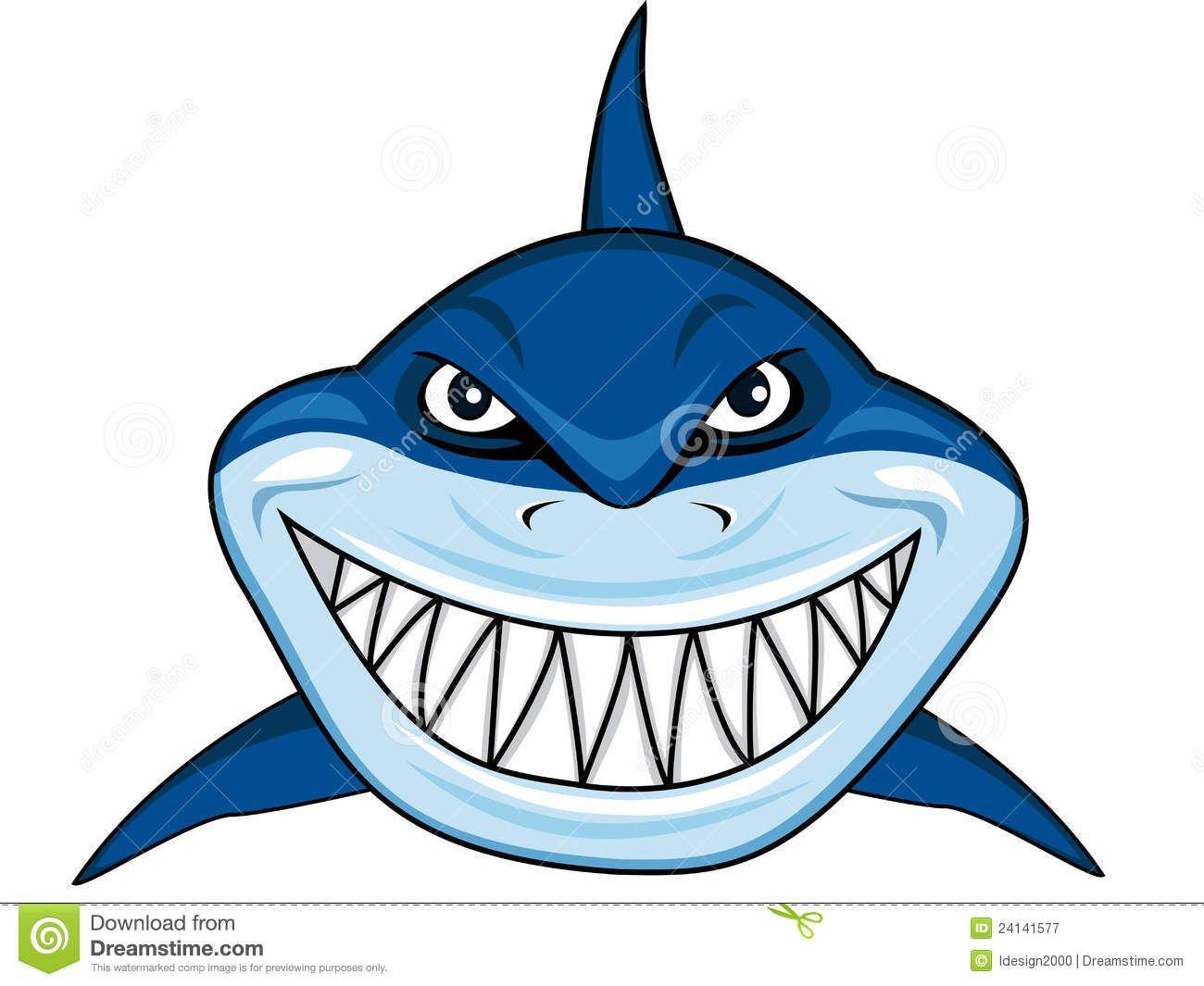 Free clipart of shark eyes and teeth svg freeuse stock Shark Fin Illustration | Clipart Panda - Free Clipart Images | swim ... svg freeuse stock