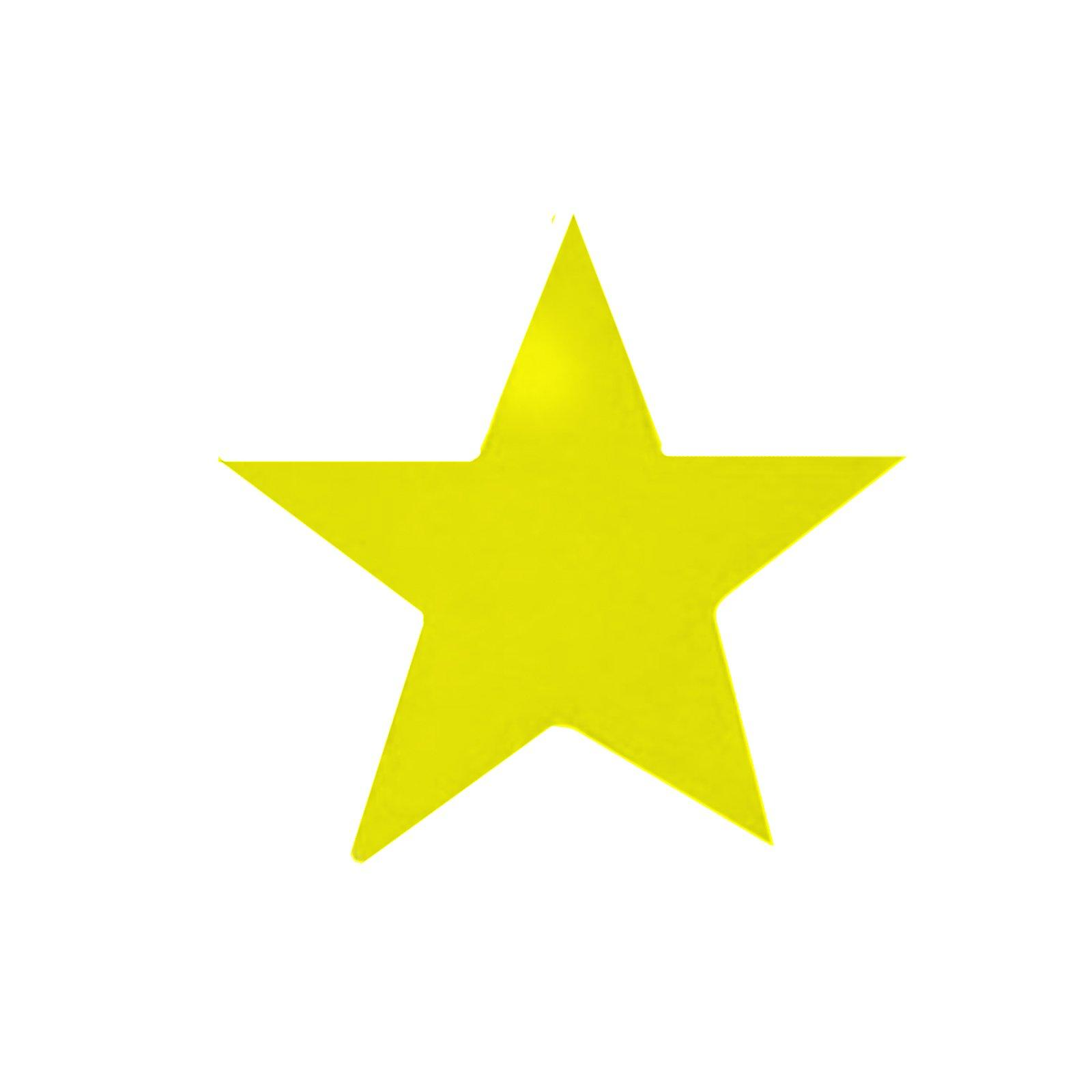Free clipart of small star svg transparent Small Gold Star Clip Art free image svg transparent