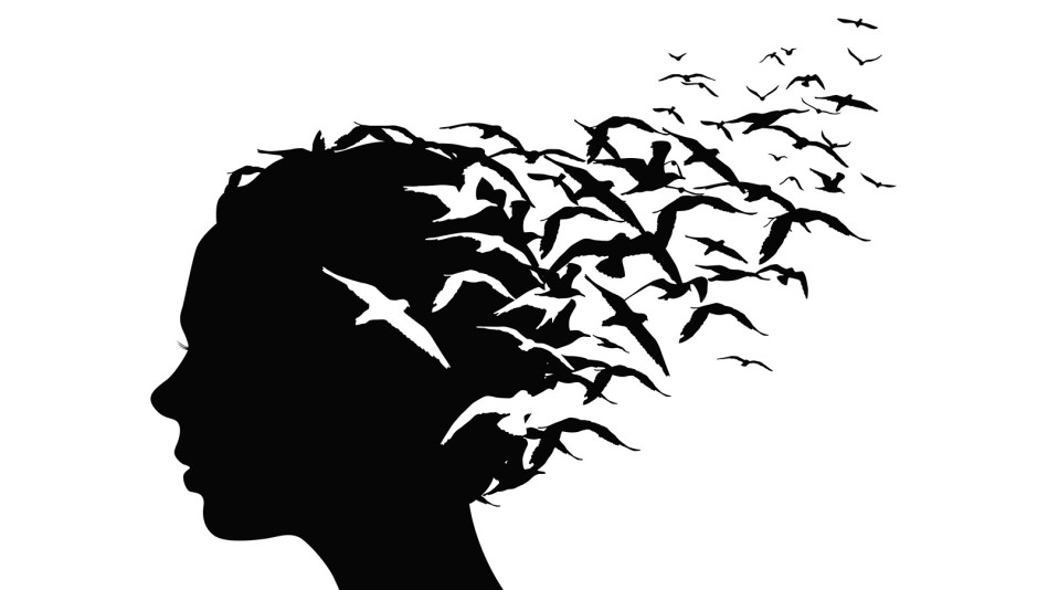 Is it time to. Free clipart of souls leaving the body