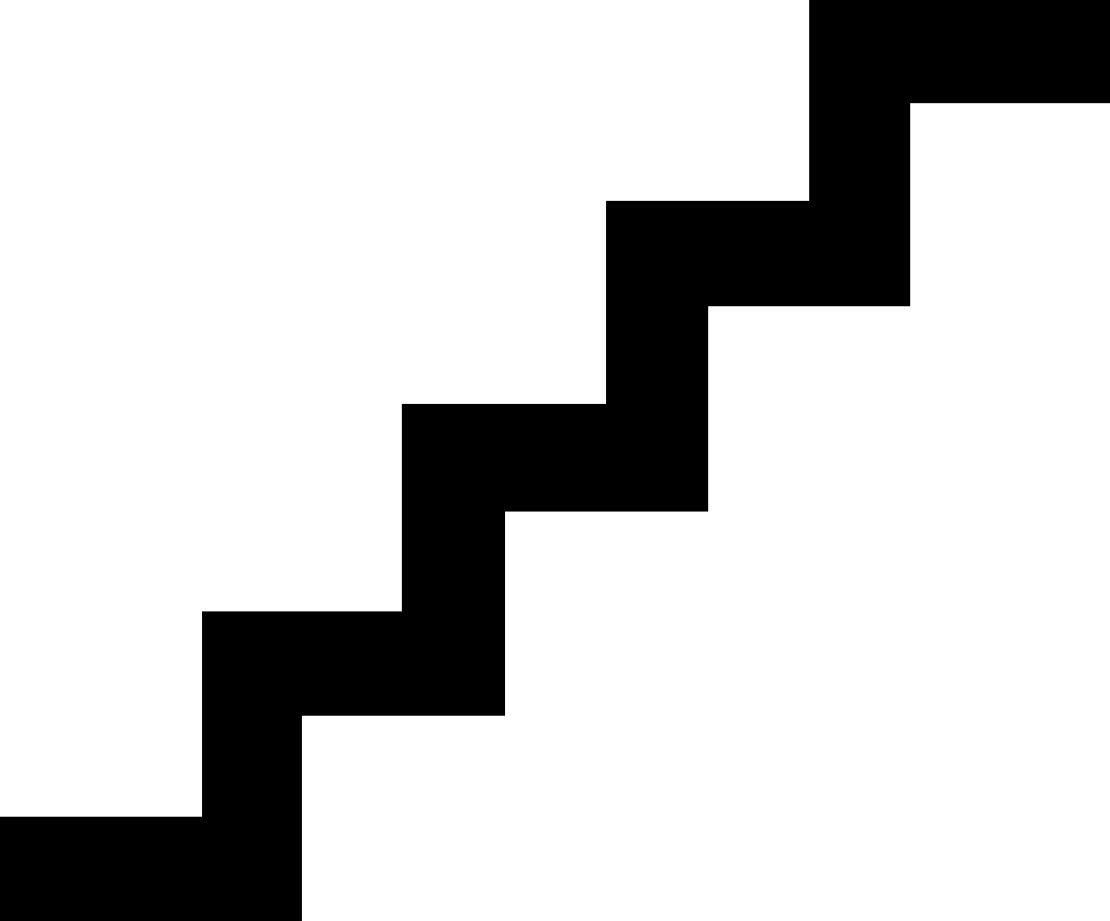 Free clipart of stairs. Luxury stair download clip