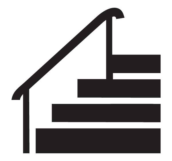 Free clipart of stairs. Steps cliparts