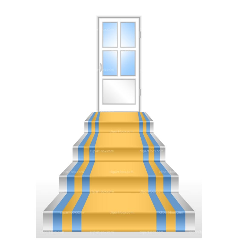 Free clipart of stairs. Cliparts download clip art