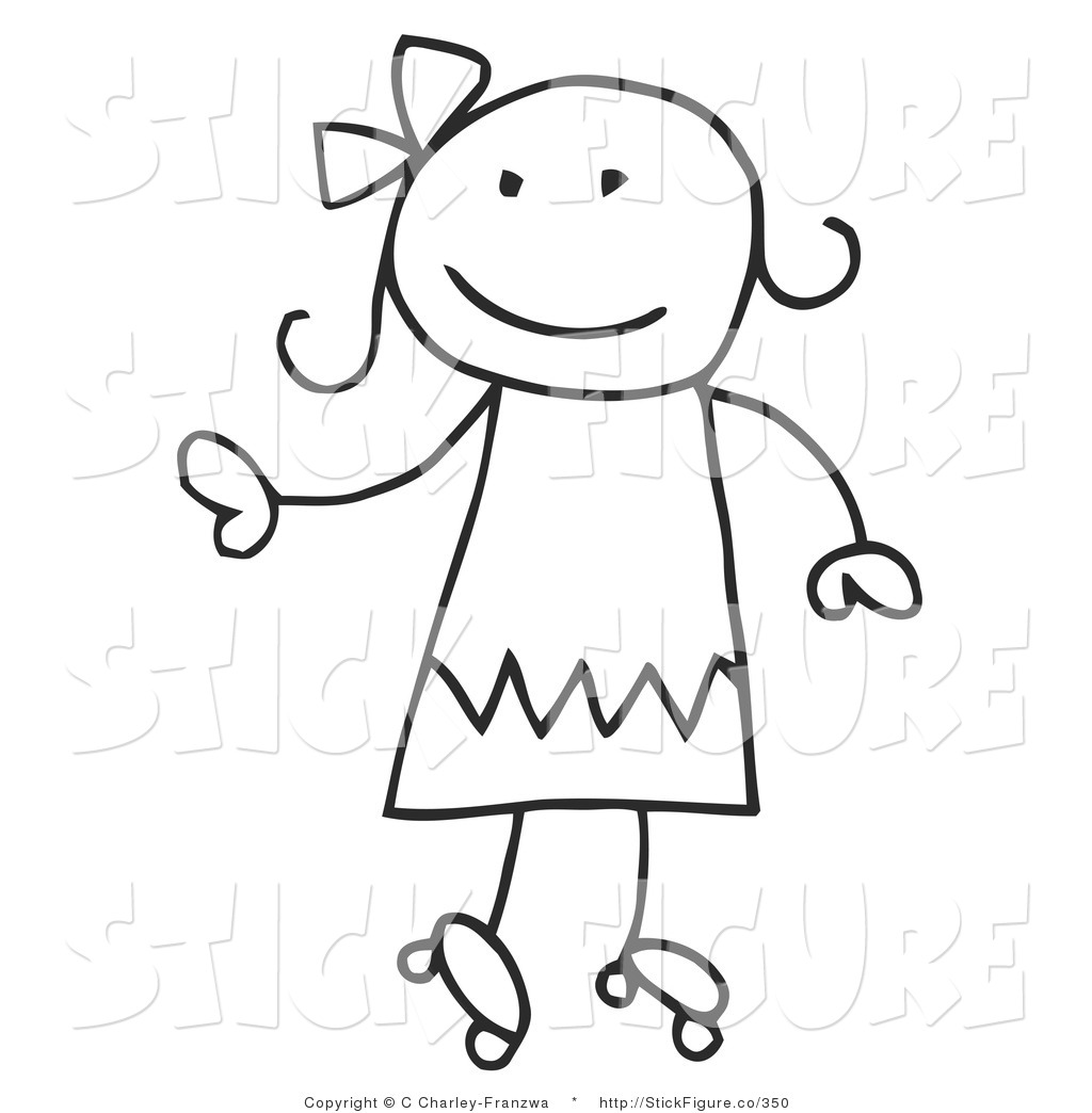 Historical female figures clipart black and white picture free download Sad Stick Figure | Free download best Sad Stick Figure on ClipArtMag.com picture free download