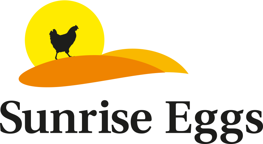 Free clipart of sun rise png free library Home - Sunrise Eggs png free library