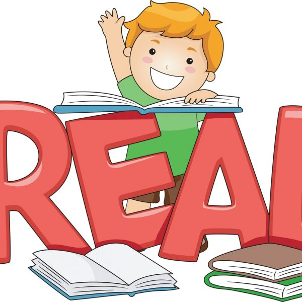Free clipart of teacher reading to students jpg download Free Teacher Reading Cliparts, Download Free Clip Art, Free Clip Art ... jpg download