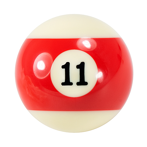 Free clipart of the billiard ball number 11 banner free download Free Pool Ball, Download Free Clip Art, Free Clip Art on Clipart Library banner free download