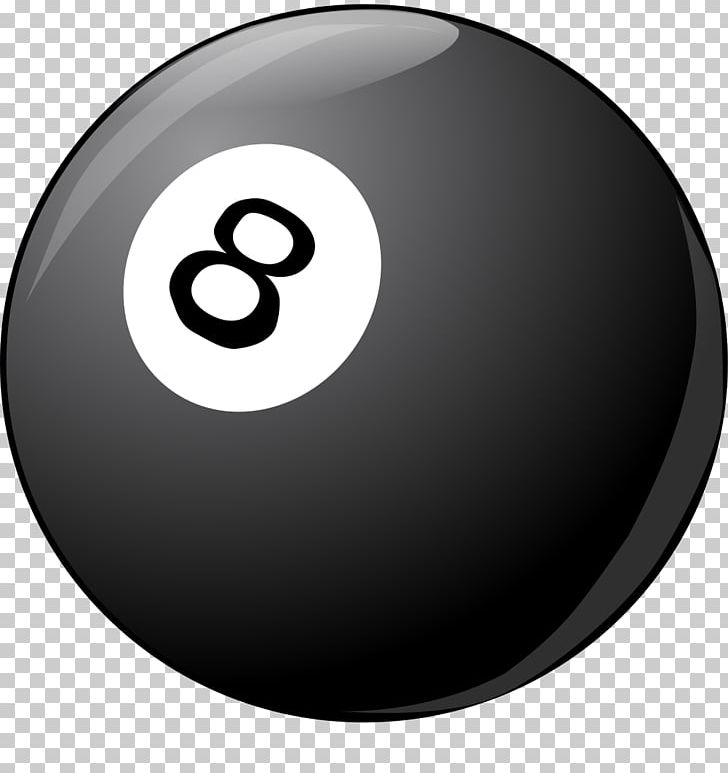 Free clipart of the billiard ball number 11 graphic transparent library Eight-ball Magic 8-Ball Billiards Billiard Balls PNG, Clipart, Ball ... graphic transparent library