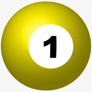 Free clipart of the billiard ball number 11 picture freeuse Free Billiard Balls Clipart Cliparts, Silhouettes, Cartoons Free ... picture freeuse