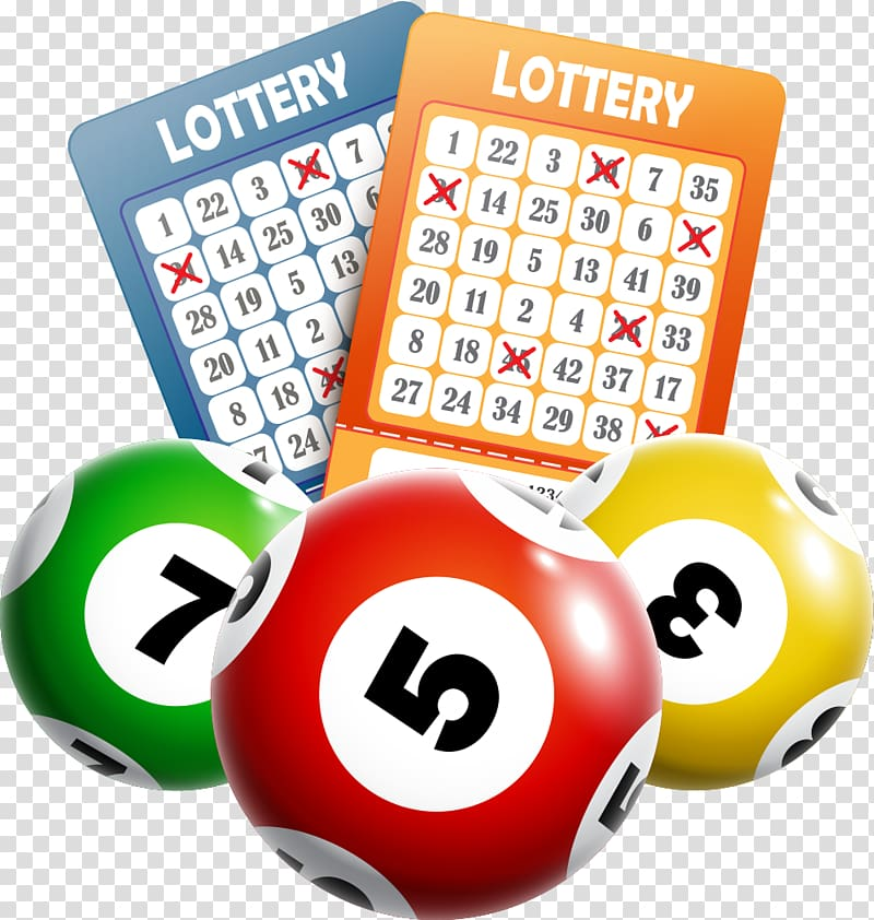 Free clipart of the billiard ball number 11 png library download Lottery illustration, Lottery Ticket , billiards and WordPad ... png library download