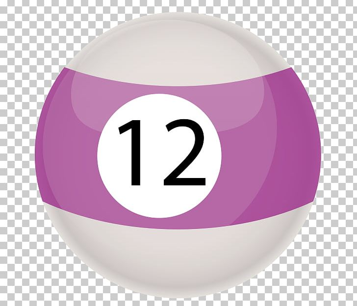 Free clipart of the billiard ball number 11 clip art black and white stock Billiard Ball Pool Billiards Snooker PNG, Clipart, Ball, Billiard ... clip art black and white stock