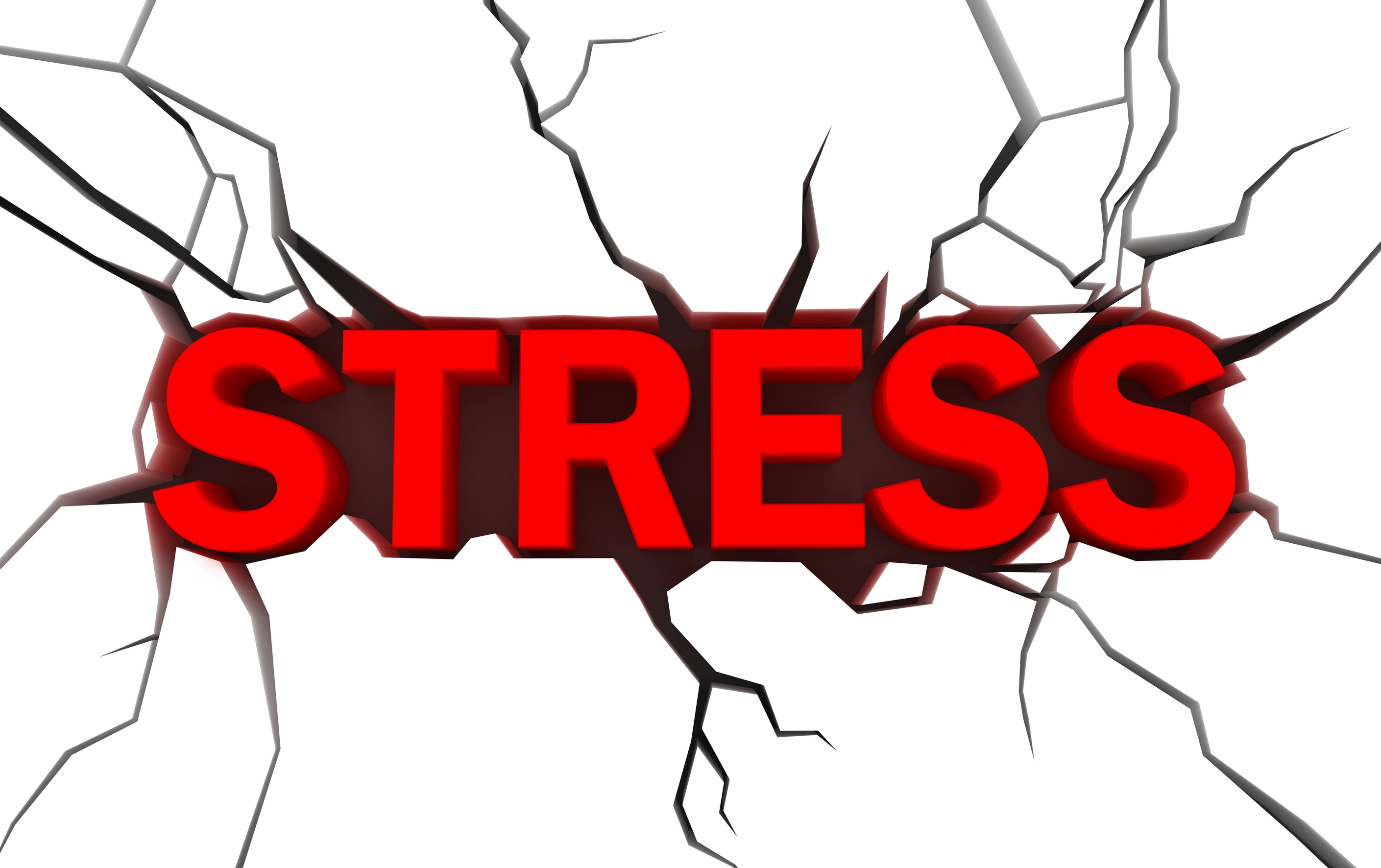 Free clipart of things breaking under stress. Stressed out images download