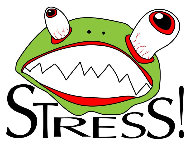 Pictures download clip art. Free clipart of things breaking under stress