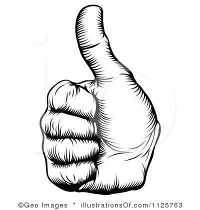 Free clipart of thumbs up clipart transparent Thumbs Up Clipart Free | Clipart Panda - Free Clipart Images clipart transparent