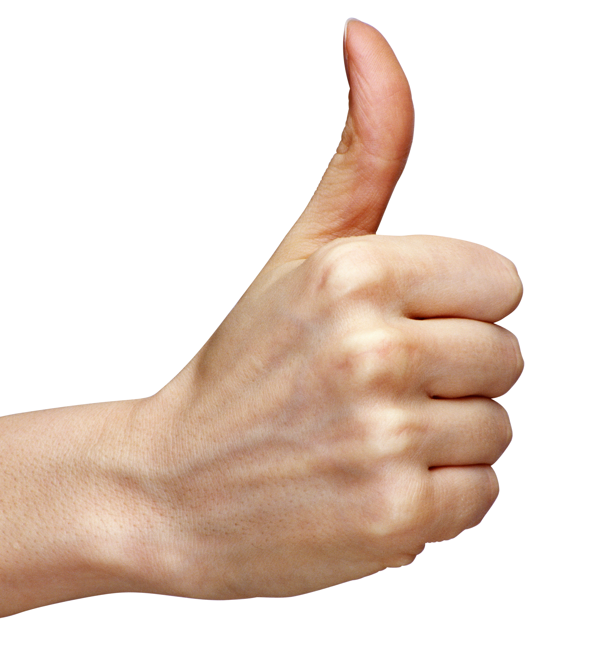 Free clipart thumbs up sign picture free download Thumb Up Hand PNG Clipart Picture | Gallery Yopriceville - High ... picture free download