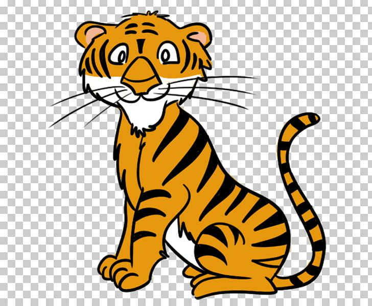 Png animal figure artwork. Free clipart of tiger auburn university