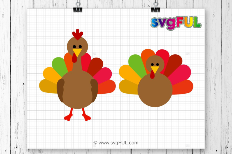 Free clipart of turkeys with pattern fathers cricuts graphic freeuse download Free Turkey Svg, Thanksgiving SVG, Thanksgiving, Turkey Clipart ... graphic freeuse download