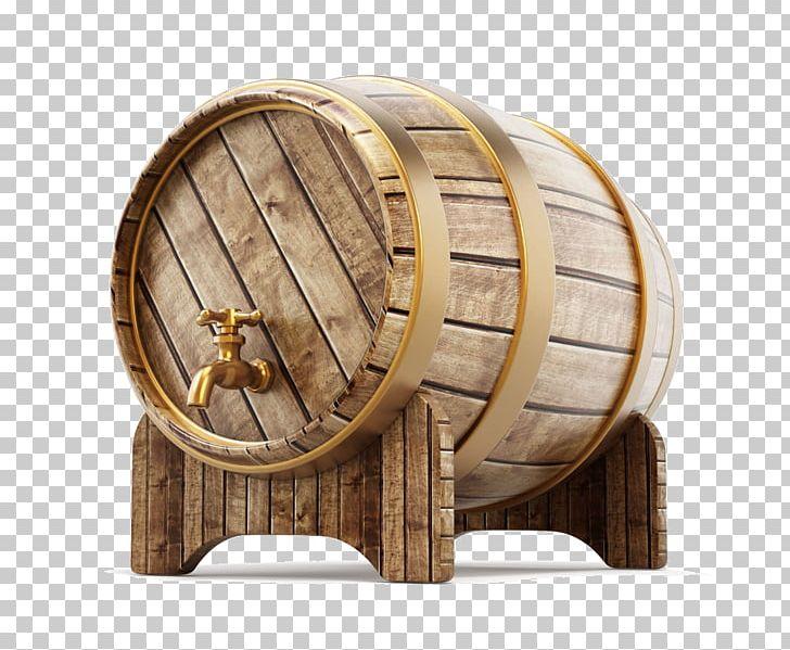 Oak barrel clipart vector free Wine Barrel Tap Oak Stock Photography PNG, Clipart, 3d Rendering ... vector free
