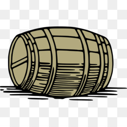 Free clipart of wine barrel jpg Free download Whiskey Barrel Clip art - Wine Barrel Pictures png. jpg