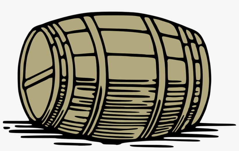 Free clipart of wine barrel clip royalty free Barrel Clipart Keg - Wine Barrel Clip Art Transparent PNG - 600x350 ... clip royalty free