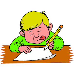 Free writer clipart image library library Free Free Cliparts Writers, Download Free Clip Art, Free Clip Art on ... image library library