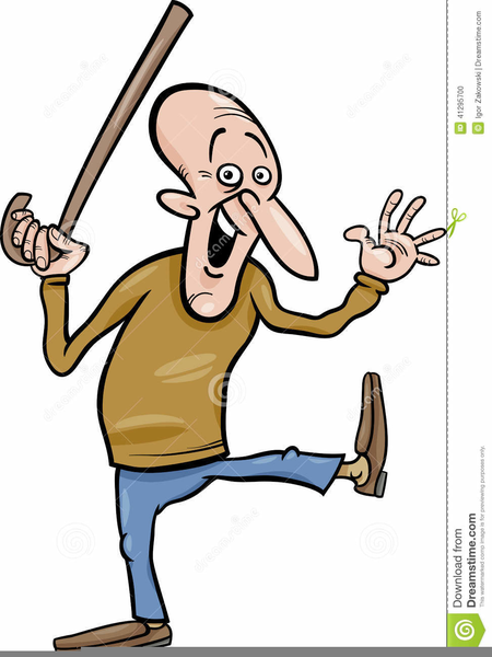 Free clipart old people png royalty free stock Free Clipart Old Man With Cane | Free Images at Clker.com - vector ... png royalty free stock