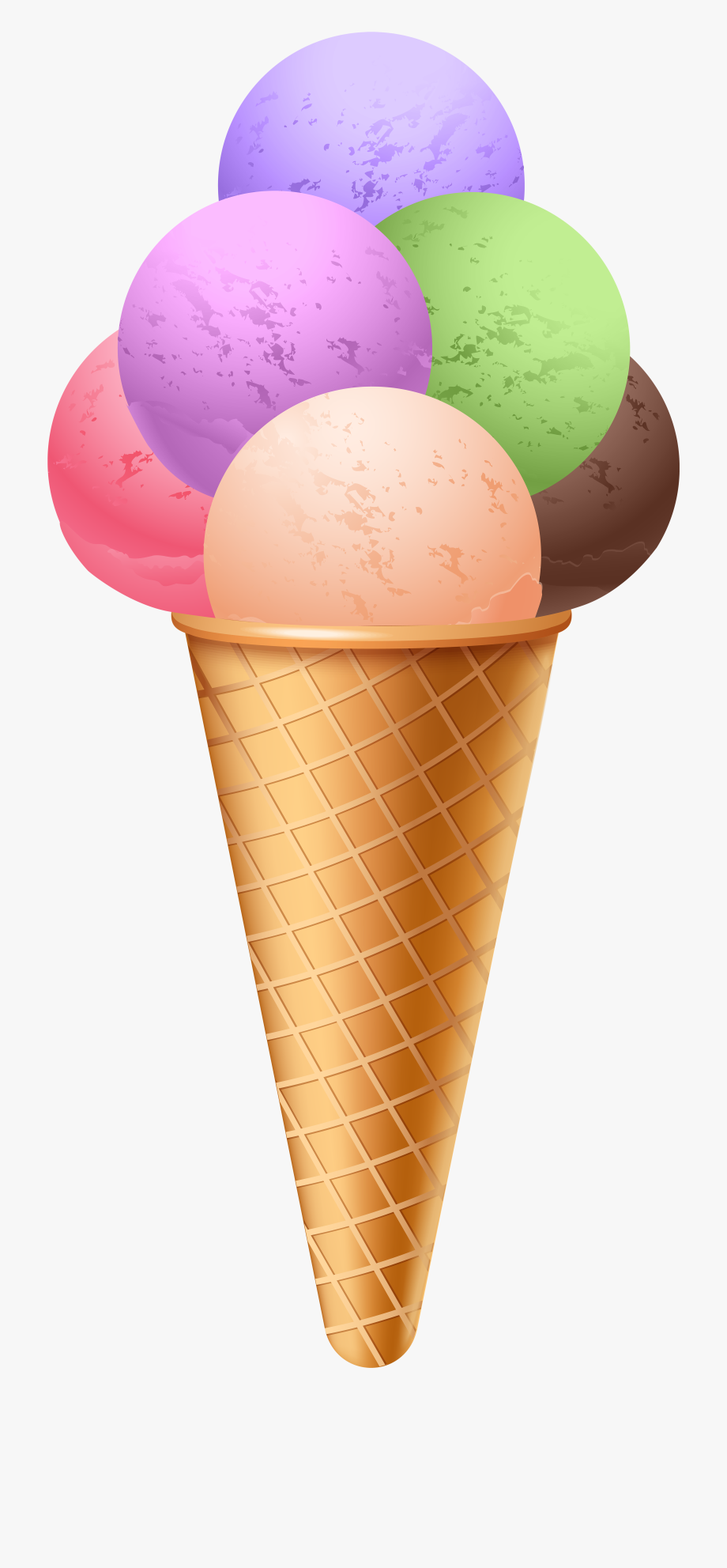 Free clipart on a transparent ice cream cone picture stock Ice Cream Cone - Ice Cream Clipart Png #638909 - Free Cliparts on ... picture stock