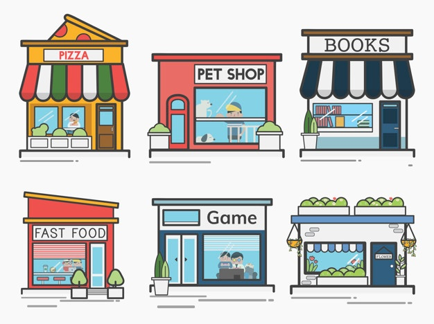 Free clipart on the benefits of a boutique dtore graphic library library Shop Vectors, Photos and PSD files   Free Download graphic library library
